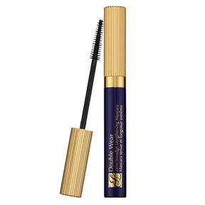 Double Wear Zero-Smudge Mascara - Mascara - ESTEE LAUDER