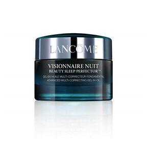 Visionnaire Nuit - Crème Nuit - LANCÔME