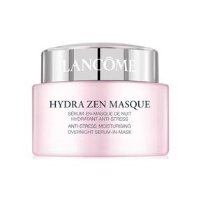 Hydra Zen Night Mask - Masque - LANCÔME