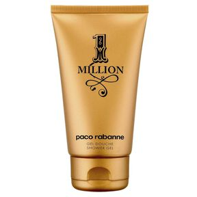 1 Million - Gel Douche - PACO RABANNE