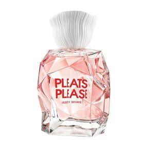 Pleats Please - Eau de Toilette - ISSEY MIYAKE