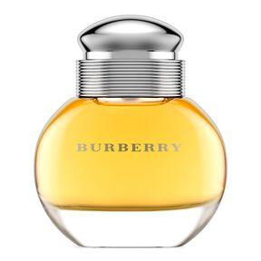 Burberry Classic Women - Eau de Parfum - BURBERRY