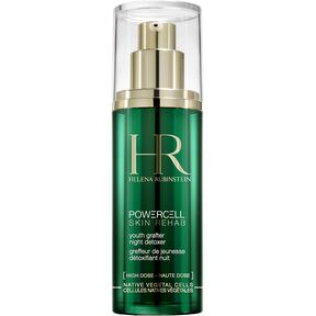 Powercell Skin Rehab - Masque - HELENA RUBINSTEIN