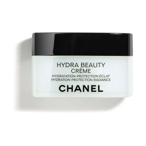 HYDRA BEAUTY CRÈME - HYDRATATION PROTECTION ÉCLAT - CHANEL