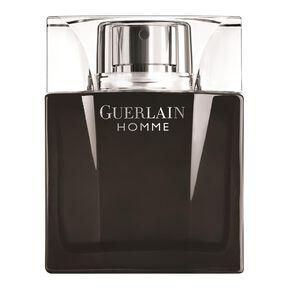 Guerlain Homme - Eau de Parfum - GUERLAIN