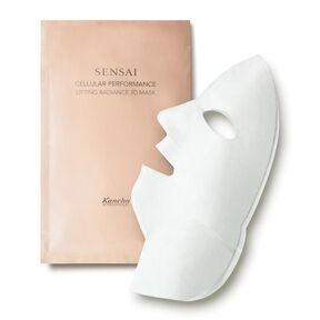 Lift Radiance Masque 3D - Masque Lift - SENSAI