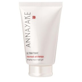 Ultratime Mass-Mask Anti-Temps - Masque - ANNAYAKE