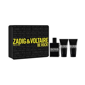 This is Him! - Eau de Toilette - ZADIG & VOLTAIRE