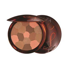 Terracotta Light - Poudre Bronzante - GUERLAIN