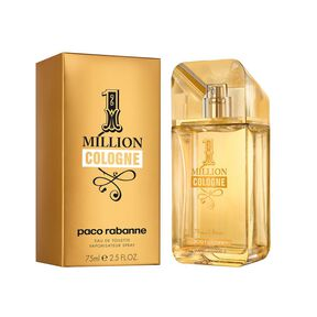 1 Million Cologne - Eau de Toilette - PACO RABANNE