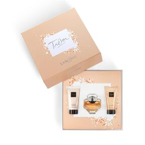 Trésor - geschenkset eau de parfum - LANCÔME