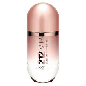 212 VIP Rosé - Eau de Parfum - CAROLINA HERRERA