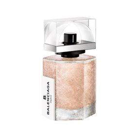 B. Balenciaga - Eau de Parfum - BALENCIAGA