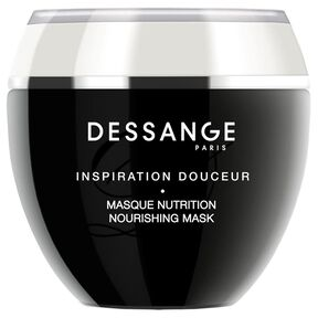 Couleur Collection Masque Eclat - Masque - DESSANGE PARIS