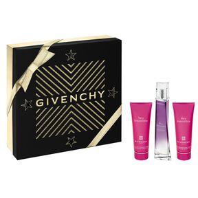 Very Irrésistible - Eau de Parfum - GIVENCHY