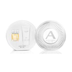 Azzaro Pour Elle - Eau de parfum - AZZARO
