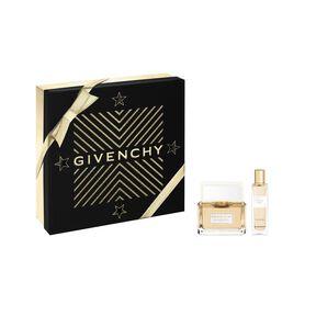 Dalhia Divin - Eau de Parfum - GIVENCHY