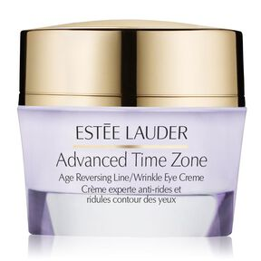 Advanced Time Zone Age Reversing Line/Wrinkle Eye Cream - Contour Yeux - ESTEE LAUDER