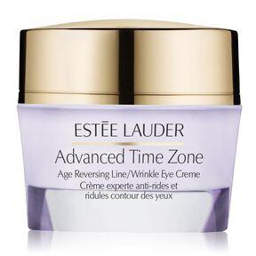 Advanced Time Zone Age Reversing Line/Wrinkle Eye Cream - Contour Yeux - ESTEE LAUDER