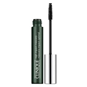 High Impact Mascara - Mascara - CLINIQUE