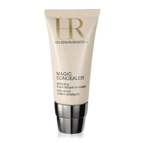 Magic Concealer - Concealer - HELENA RUBINSTEIN