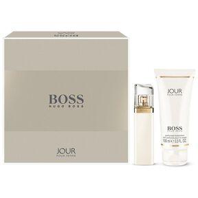Boss Jour - Eau de Parfum - HUGO BOSS