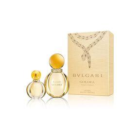 Goldea - Eau de Parfum - BVLGARI