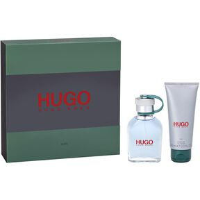 Hugo Man - Eau de Toilette - HUGO BOSS