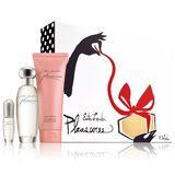 Pleasures - Eau de Parfum - ESTEE LAUDER