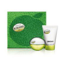 Be Delicious - Eau de Parfum - DKNY