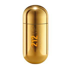 212 VIP - Eau de Parfum - CAROLINA HERRERA