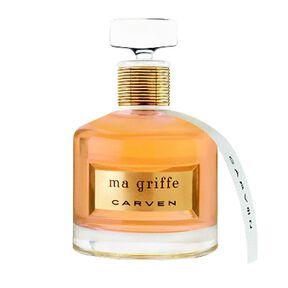 Ma Griffe - Eau de Parfum - CARVEN