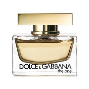 The One - Eau de Parfum - DOLCE&GABBANA