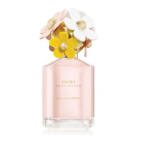 Daisy Eau So Fresh - Eau de Toilette - MARC JACOBS