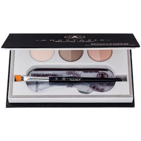 Kit Sourcils Beauty Express - Maquillage Sourcils - ANASTASIA