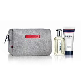 Tommy - Parfum - TOMMY HILFIGER