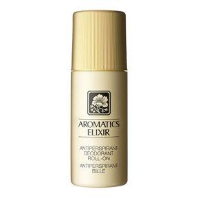 Aromatics Elixir - Déodorant Roll-On - CLINIQUE