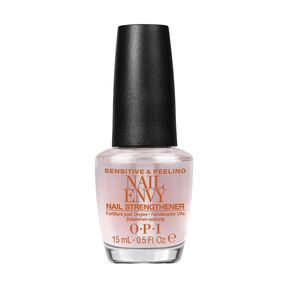 Sensitive & Peeling Nail Envy - Soin Ongles - OPI