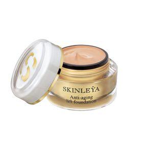 Skinleya - Fond de Teint - SISLEY