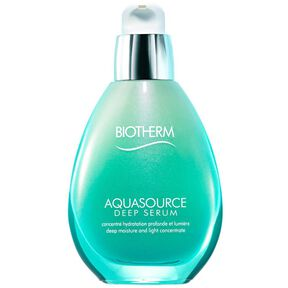 Aquasource - Deep Serum - BIOTHERM