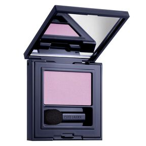 Pure Color Envy Defining Eyeshadow - Ombre à Paupières - ESTEE LAUDER