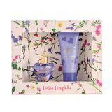 Le Premier Parfum - Eau de Parfum - LOLITA LEMPICKA