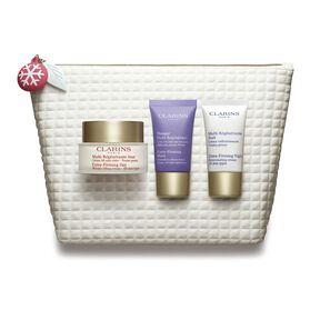 Collection Multi-Régénérante - Crème - CLARINS
