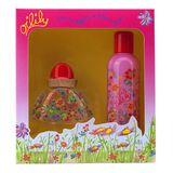 Classic - Eau de Parfum - OILILY