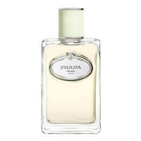 Infusion d'Iris - Eau de Parfum - PRADA