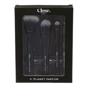 Basic brush set - Accessoire - CLOSE