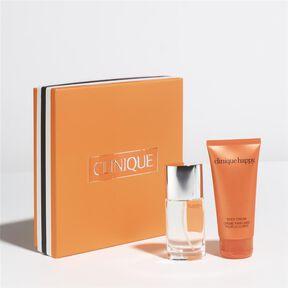 Happy - Eau de Parfum - CLINIQUE