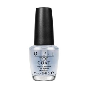 Top Coat - Top Coat - OPI