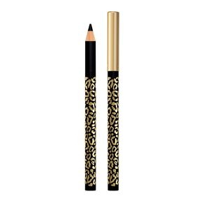 Eye Pencil Feline Blacks - Crayon Yeux - HELENA RUBINSTEIN