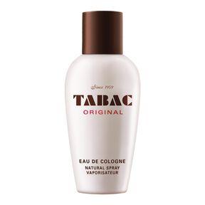 Tabac Original - Eau de Cologne - TABAC